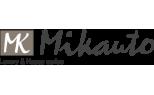 Mikauto